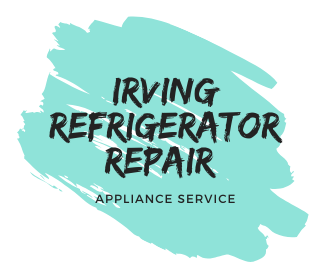 Irving Refrigerator Repair - Irving TX | Appliance Repair |  Fridge Repair
