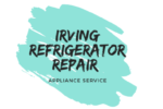 Refrigerator Repair Irving TX | Appliance Repair; Fridge Repair;ice maker repair;freezer repair in Irving